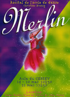 affiche-merlin